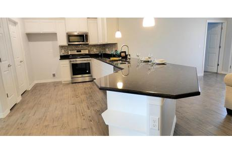 Kitchen-in-1700 Plan-at-Canutillo Heights-in-El Paso