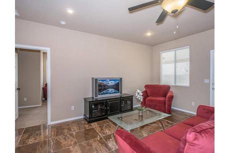 Greatroom-in-2200 Plan-at-Redd Road Estates-in-El Paso
