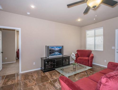 Greatroom-in-2200 Plan-at-Canutillo Heights-in-El Paso