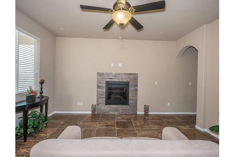Greatroom-in-2270 Plan-at-Canutillo Heights-in-El Paso