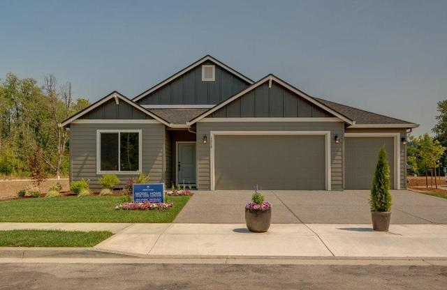 Holt Homes:Creekside Heights