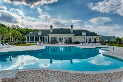 Outstanding Waterfront New Home Communities In Myrtle Beach Sc Beutiful Home Inspiration Truamahrainfo