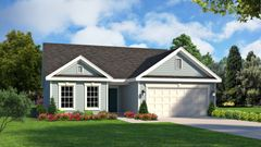 7018 Falmouth Ct SW (Maple)
