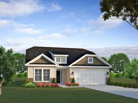 Excellent Waterfront New Home Communities In Wilmington Nc Home Interior And Landscaping Analalmasignezvosmurscom