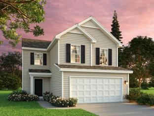 Republic - Glenmoor: Conway, South Carolina - RealStar Homes