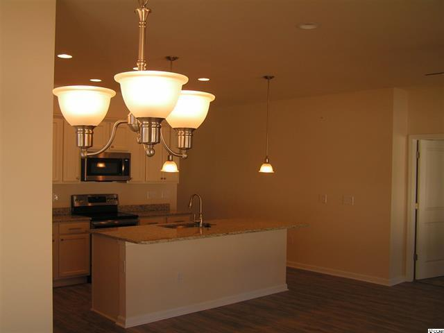 Kitchen featured in the Patriot By RealStar Homes in Wilmington, NC