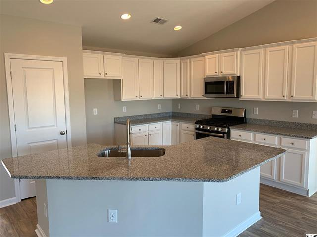 Kitchen featured in the Magnolia By RealStar Homes in Wilmington, NC