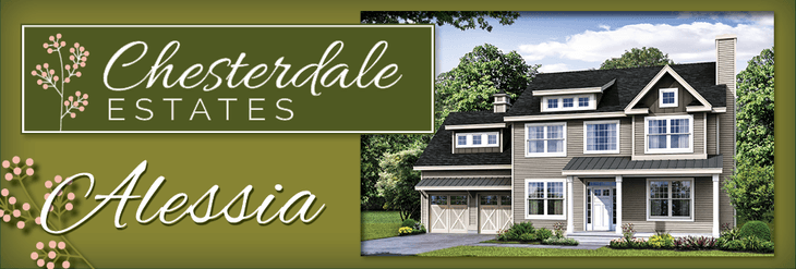 Chesterdale Estates,10918