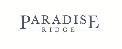 Paradise Ridge by Realty Promotions, Inc. in Orange County New York