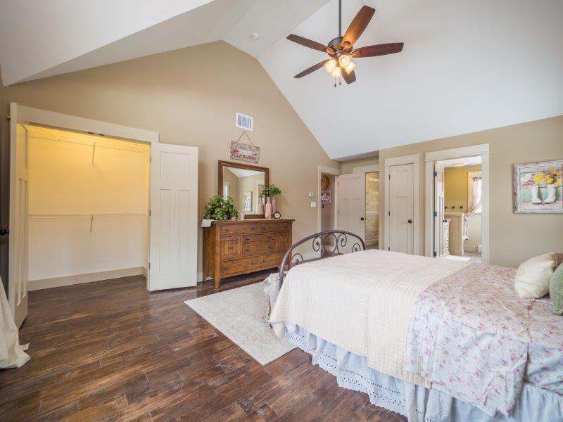 Bedroom featured in The Dixie By Realty Promotions, Inc. in Orange County, NY