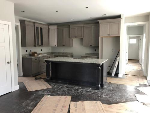Kitchen-in-The Amanda-at-Chesterdale Estates-in-Chester