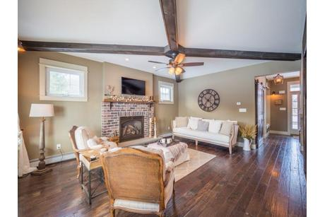 Greatroom-in-The Dixie-at-Mountain View at Gardiner-in-New Paltz
