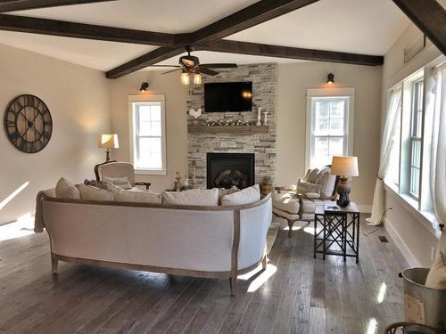Greatroom-in-The Fennel-at-Lakeridgeestates.net-in-Slate Hill
