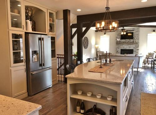 Kitchen-in-The Fennel-at-Lakeridgeestates.net-in-Slate Hill