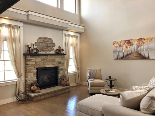Greatroom-in-The Thistle-at-Lakeridgeestates.net-in-Slate Hill