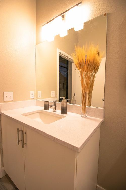 Bathroom-in-Type 03 - 1BR-at-Observatory Flats-in-Denver