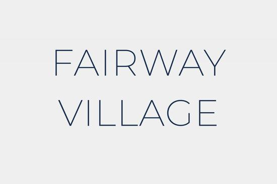 Fairway Village by Regency Homebuilders in Memphis Tennessee