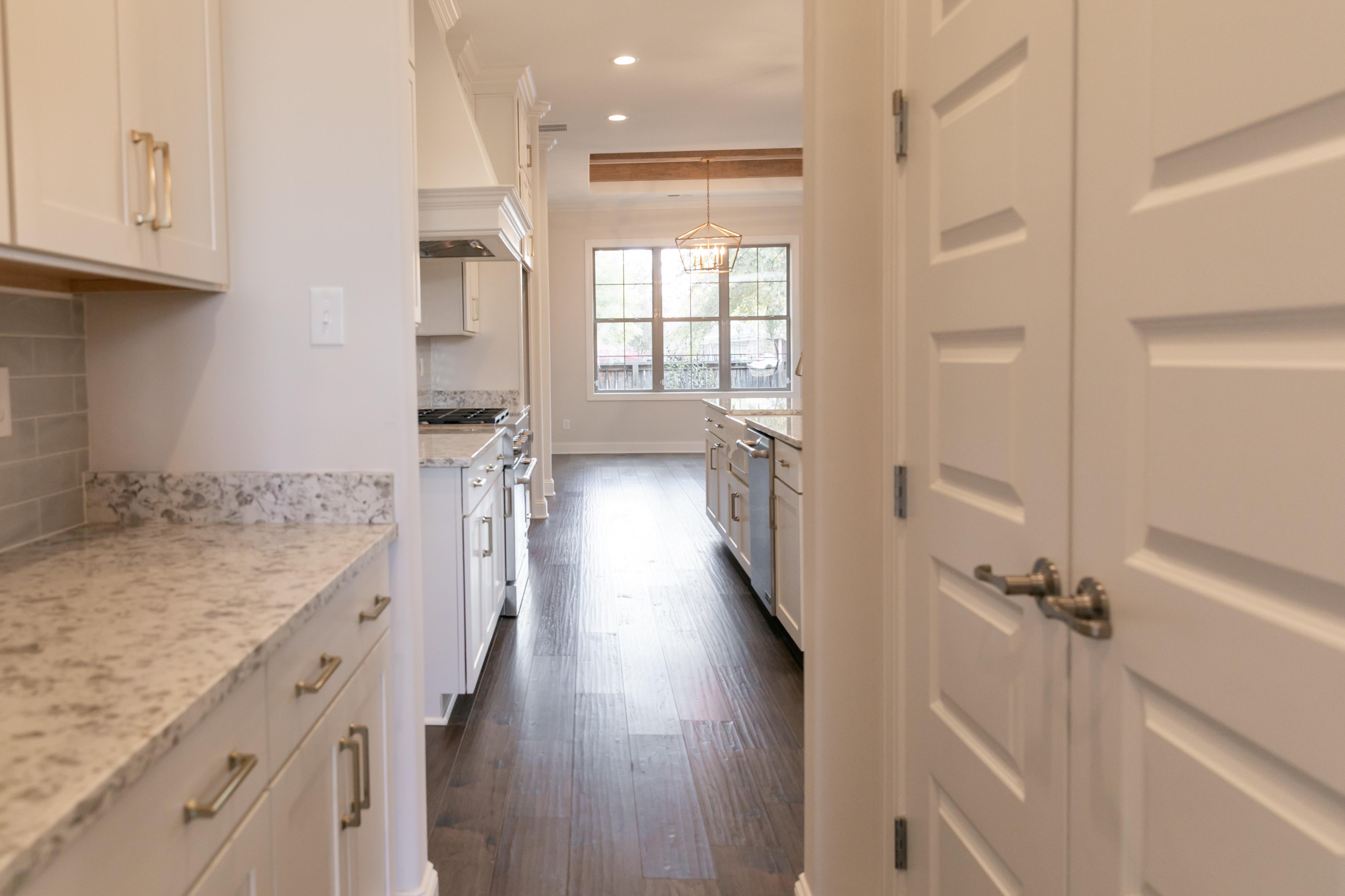 Living Area featured in the Fletcher By Regency Homebuilders in Memphis, TN
