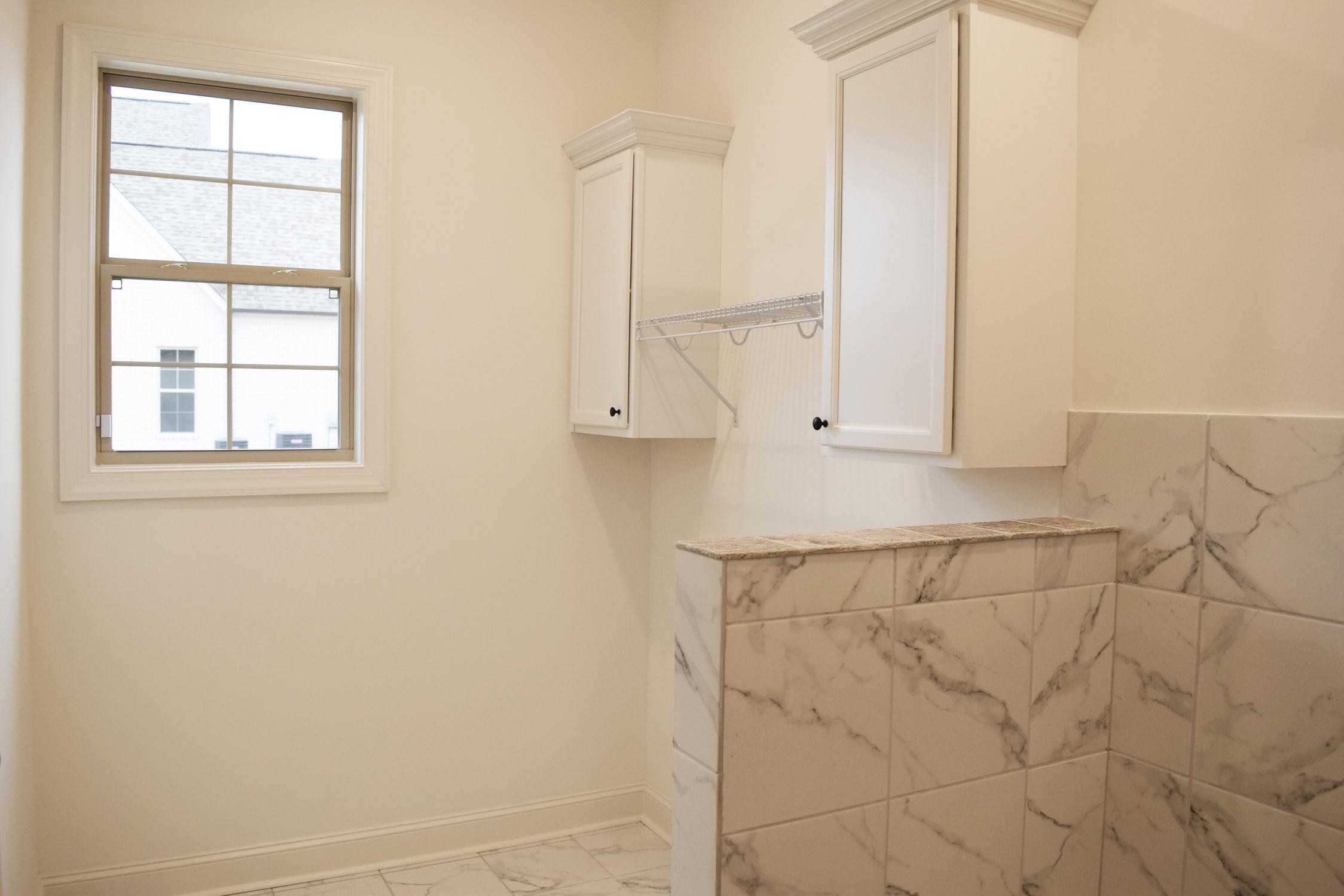 Living Area featured in the Woodrow By Regency Homebuilders in Memphis, TN
