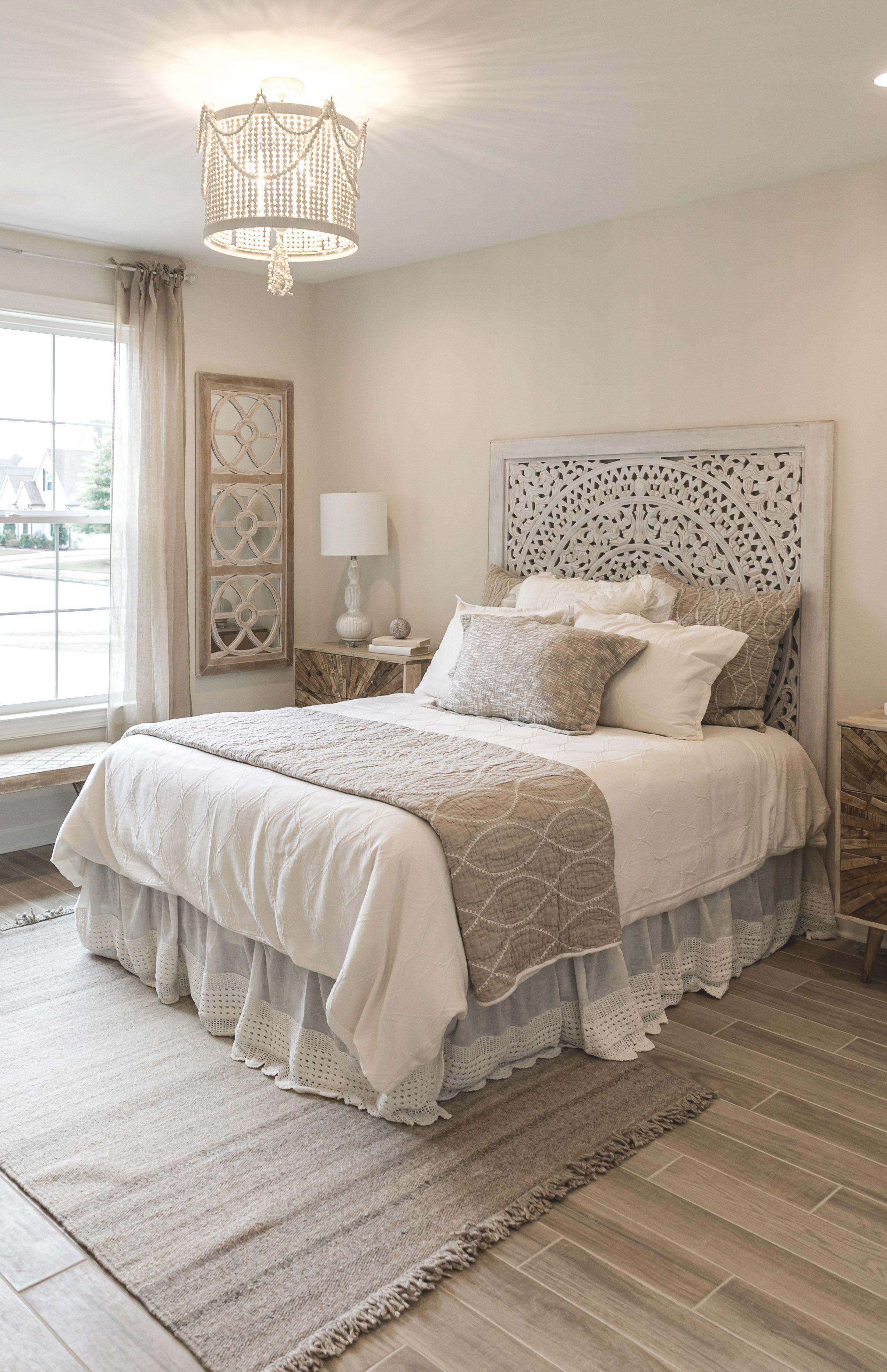 Bedroom featured in the Graham By Regency Homebuilders in Memphis, TN