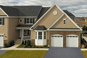New Homes In Monroe Township Nj 148 Communities
