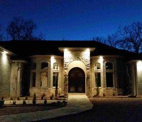 Renaissance Homes