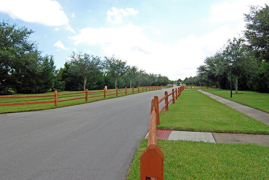 'Morningside' by Renar Homes - Florida in Martin-St. Lucie-Okeechobee Counties