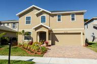 Morningside by Renar Homes in Martin-St. Lucie-Okeechobee Counties Florida