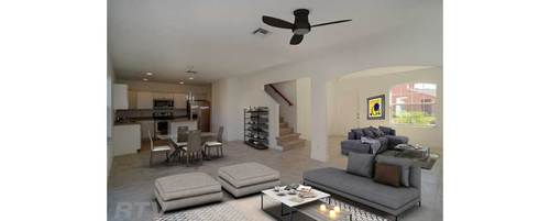 Greatroom-and-Dining-in-Wilshire 1800-at-Morningside-in-Fort Pierce