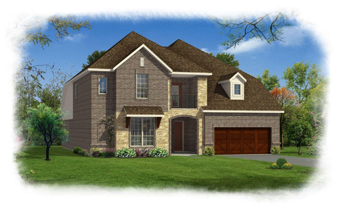 Rendition homes floor plans Home decor ideas – Rendition Homes Floor Plans