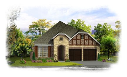 DesotoTexas New Homes for Sale Search Homes Compare Floor