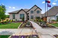 Reserve at Creekside by Rendition Homes in Dallas Texas