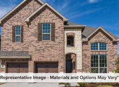 Volante - Mill Valley: Midlothian, Texas - Rendition Homes