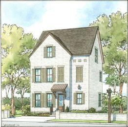 Deauville Ridgewalk Santa Rosa Beach Florida Resortquest Real Estate