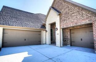 Artavia 3276 - Artavia: Conroe, Texas - Ravenna Homes