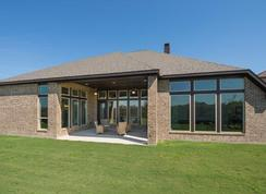 Artavia 4290 - Artavia: Conroe, Texas - Ravenna Homes