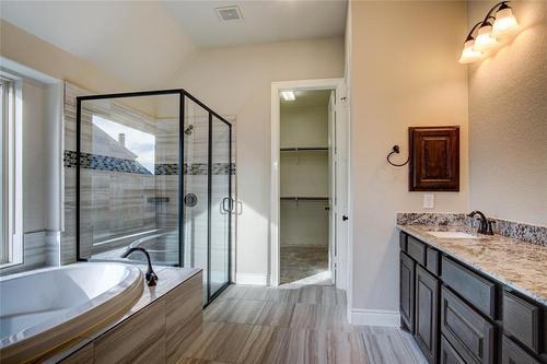 Bathroom-in-Bridgeland 3326-at-Bridgeland-in-Cypress