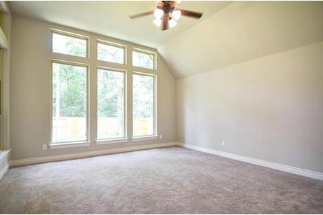 Empty-in-2688-at-The Woodlands Hills-in-Willis