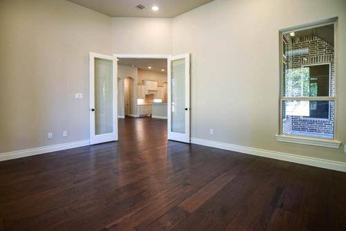 Empty-in-3358-at-The Woodlands Hills-in-Willis