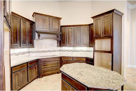 Kitchen-in-Plan 4081-at-Mission Ranch-in-College Station