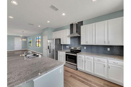 Kitchen-in-Elate-at-VillaSol-in-Kissimmee