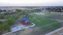 Lagos Del Valle by WestWind Homes in Laredo Texas