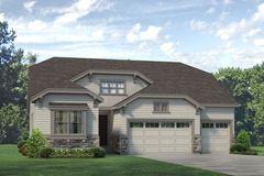 548 Ranchhand Drive (Minturn - Prairie Star)