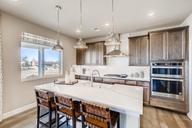 Homestead by RichfieldHomes in Denver Colorado