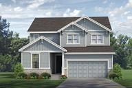 The Highlands by RichfieldHomes in Greeley Colorado