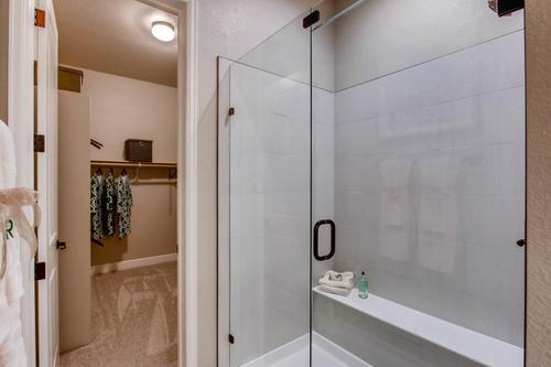 Bathroom-in-The Minturn- Meadows Collection-at-Prairie Star-in-Berthoud