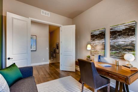 Study-in-The Minturn-at-Ridge at Harmony Road-in-Windsor