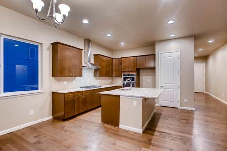 Kitchen-in-The Minturn-at-Pleasant Valley-in-Longmont