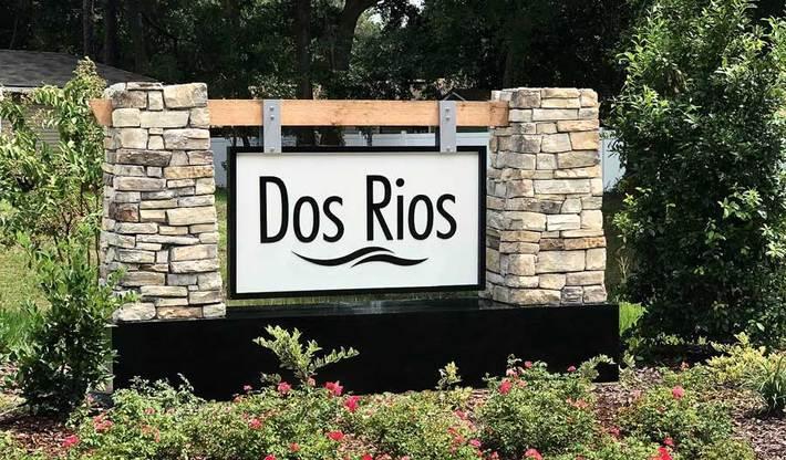 SeasonsAtDosRios-JAX-Monument:Seasons at Dos Rios