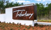 Tributary by Richmond American Homes in Jacksonville-St. Augustine Florida